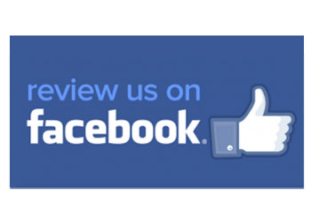 soboba medical weight loss facebook review