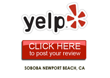 soboba medical weight loss yelp review newport beach