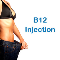 Vitamin B12 Injections For Weight Loss Reviews Berry Blog