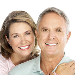 bioidentical hormone therapy orange county