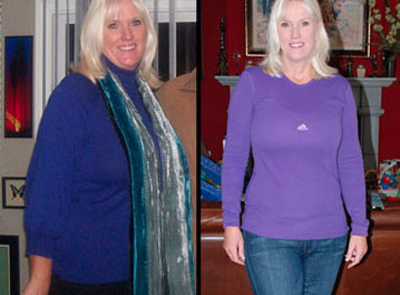 Soboba Medical Weight Loss Clinics Patient