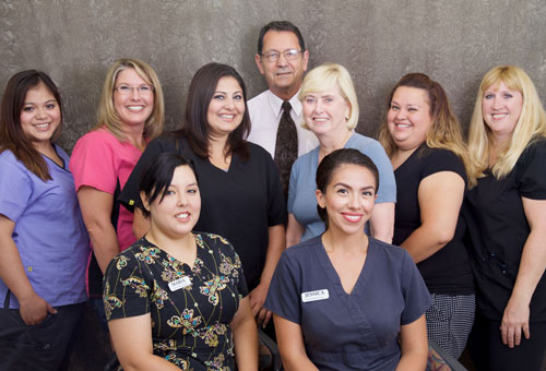 Best Medical Weight Loss Team in Orange County