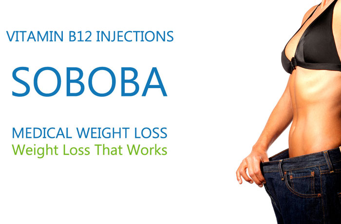 b12 injection medical weight loss orange county