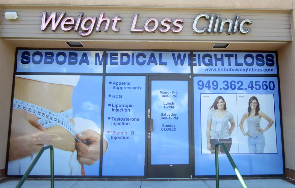 laguna hills medical weight loss soboba
