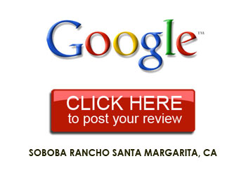 soboba medical weight loss google review rancho santa margarita