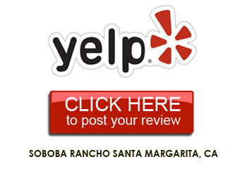 soboba medical weight loss yelp review rancho santa margarita