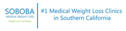 SOBOBA Medical Weight Loss Clinics