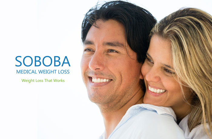anti aging services soboba medical weight loss