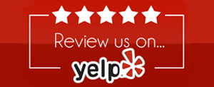 Proud Member of Yelp