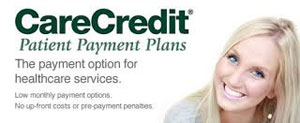 Care Credit For Soboba Weight Loss Clinic Patients