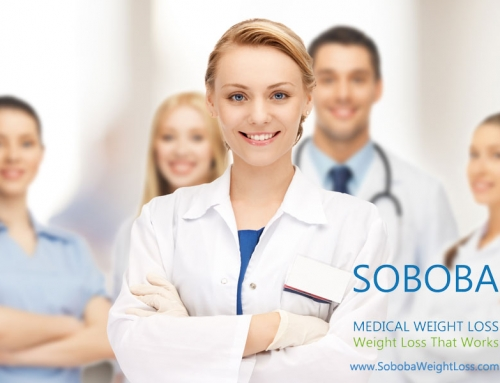 Why should you go to the best medical weight loss clinic?
