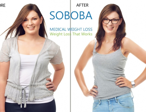 2012 study mara schiavocampo weight loss doctors the monsters play