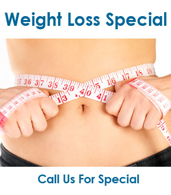 specials soboba medical weight loss