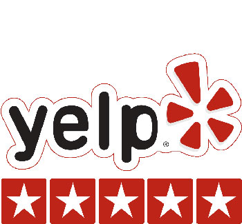 medical weight loss orange county yelp